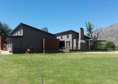 House Ross 2